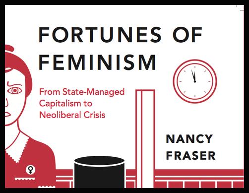 Nanct Fraser Feminism S Home Front