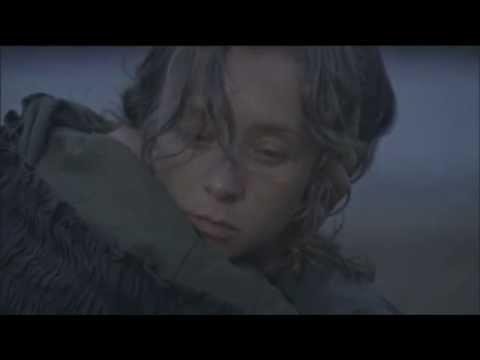La rebelle youtube screenshot