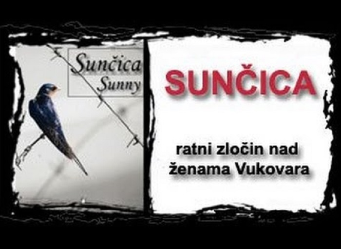 Image result for sunčica silovanja