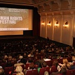Otvoren 11. Human Rights  Film Festival