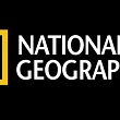 The National Geographic u vlasništvu Ruperta Murdocha