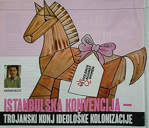 (foto: Glasnik mira, listopad 2017.)