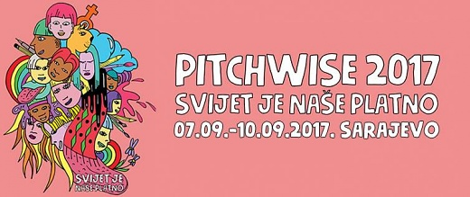 PitchWise 2017