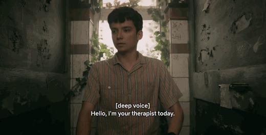 Netflix (Screenshot)